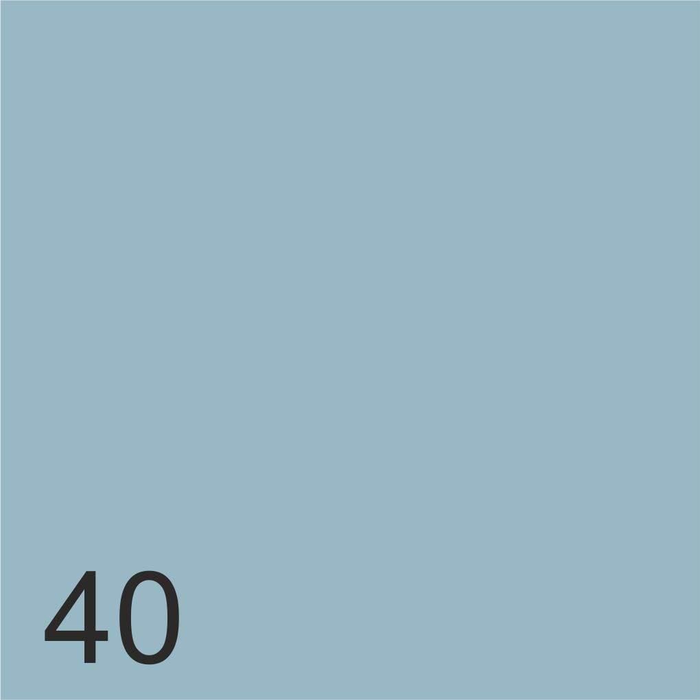 Szaro-niebieski